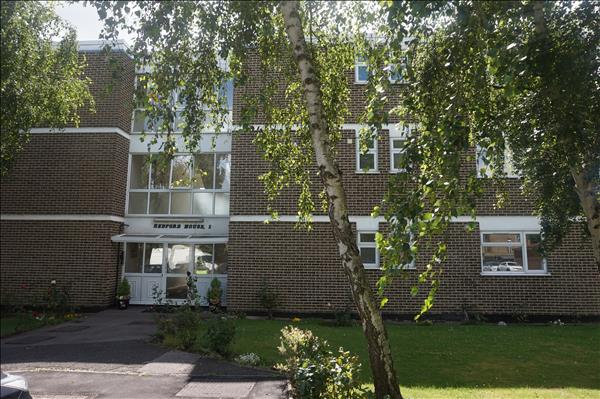 Bedford House,<br /> Stratton Close, HA8 6PH
