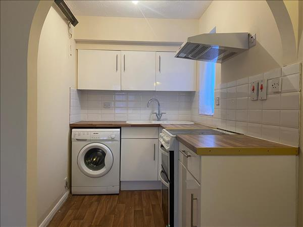 Gatting Close, Pavillion Way,<br /> Edgware,  HA8 9YU